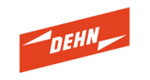 Logo firmy Dehn