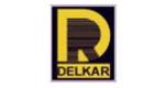 Logo firmy Delkar