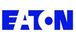 Logo firmy Eaton