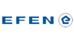 Logo firmy Efen