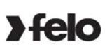 Logo firmy Felo