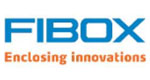 Logo firmy Fibox