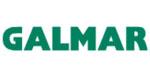 Logo firmy Galmar