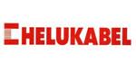 Logo firmy Helukabel