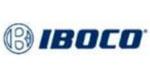 Logo firmy Iboco