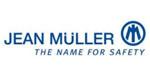 Logo firmy JEAN Mueller