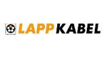 Logo firmy Lapp Kabel