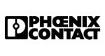 Logo firmy Phoenix