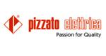 Logo firmy Pizzato