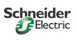 Logo firmy Schneider Electric