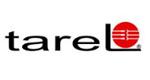 Logo firmy Tarel