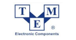 Logo firmy Tem